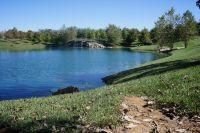 Home for sale: 12440 Poplar Woods Dr., Goshen, KY 40026