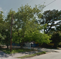 Home for sale: 313a E. Willow St., Lafayette, LA 70501
