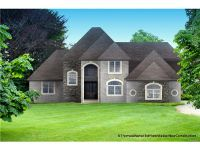 Home for sale: 29900 Martell Ct., Novi, MI 48377