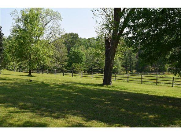 1364 W. Old Hayneville Rd., Montgomery, AL 36105 Photo 5