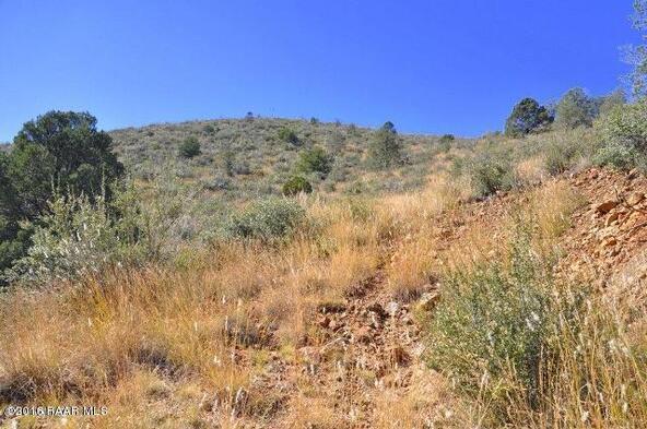 226 Echo Hills Cir., Prescott, AZ 86303 Photo 32