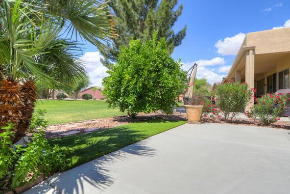 42423 W. Falling Star Dr., Maricopa, AZ 85138 Photo 39