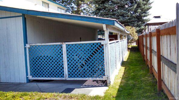 904 Utah, Libby, MT 59923 Photo 15