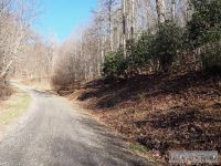 Home for sale: Lot 119 Sunset View, Grassy Creek, NC 28617