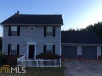 Home for sale: 1251 Ohara Dr., Mcdonough, GA 30253