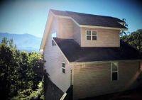 Home for sale: 1471 Zurich Dr., Gatlinburg, TN 37738