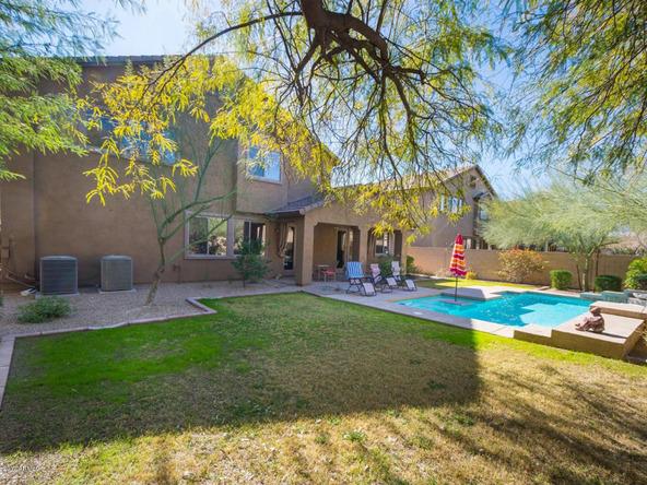2410 W. Horsetail Trail, Phoenix, AZ 85085 Photo 38