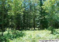 Home for sale: Lot 11 County Rd. 761, Cedar Bluff, AL 35959