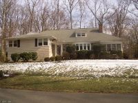 Home for sale: 1988 Dogwood Dr., Scotch Plains, NJ 07076