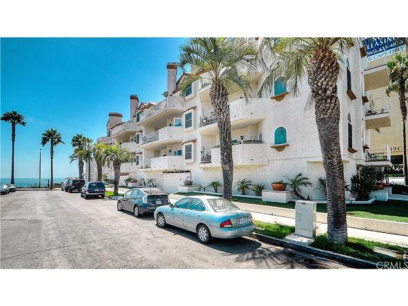 25 15th Pl., Long Beach, CA 90802 Photo 4