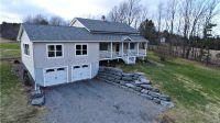 Home for sale: 5721 Ridge Rd., Cazenovia, NY 13035