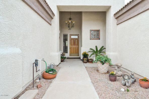 9527 E. Greenway St., Mesa, AZ 85207 Photo 4