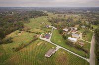 Home for sale: 3215 E. Hwy. 146, La Grange, KY 40031