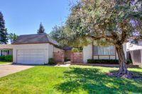 Home for sale: 8418 la Riviera Dr., Sacramento, CA 95826