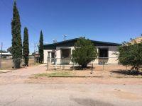 Home for sale: 320 E. 17th St., Douglas, AZ 85607
