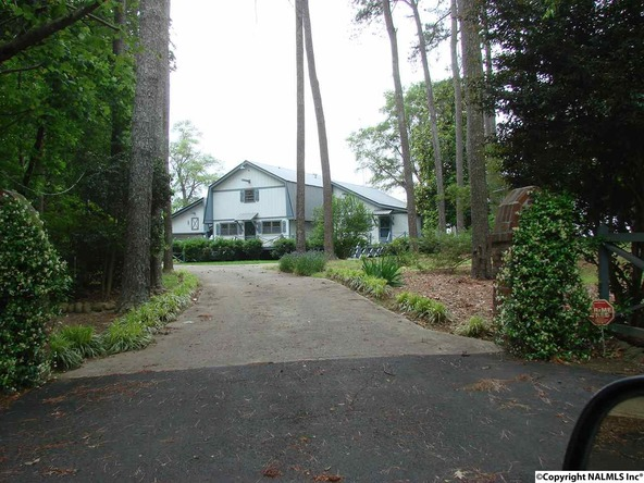 600 County Rd. 650, Cedar Bluff, AL 35959 Photo 14