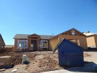 Home for sale: 6079 E. Aranda Ln., Prescott Valley, AZ 86314