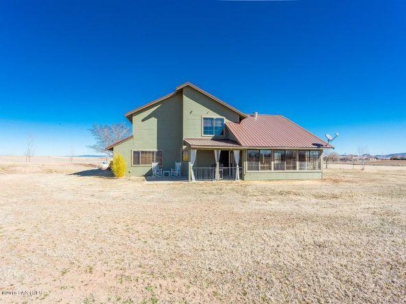 1325 W. Rd. 2 North, Chino Valley, AZ 86323 Photo 20
