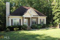 Home for sale: 72 Lake Club Cir., Lavonia, GA 30553