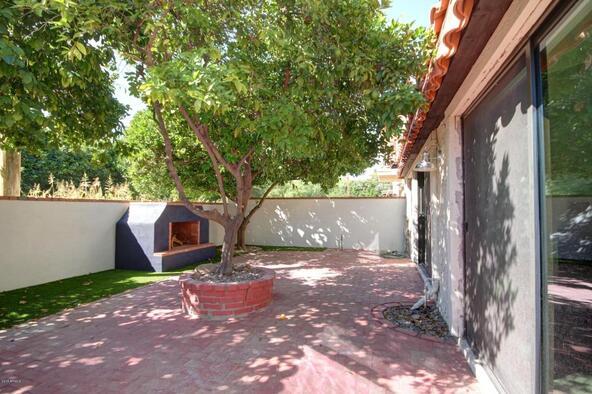 5750 N. Scottsdale Rd., Paradise Valley, AZ 85253 Photo 43