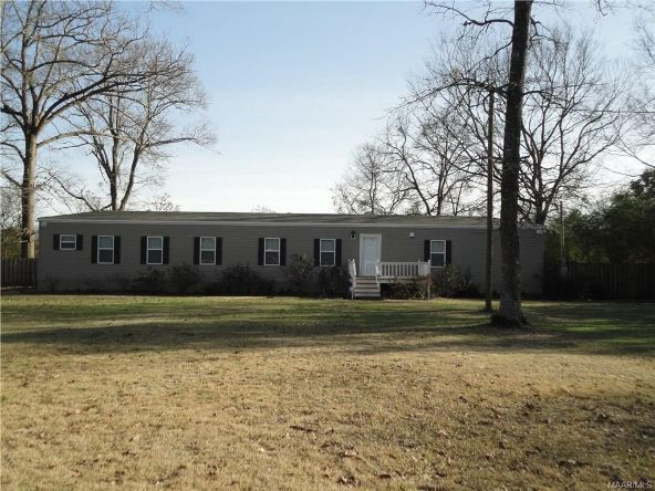 115 A County Rd. 40 Road W., Prattville, AL 36006 Photo 21