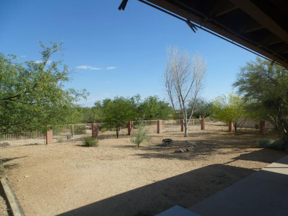 10600 E. Oakwood Dr., Tucson, AZ 85749 Photo 15