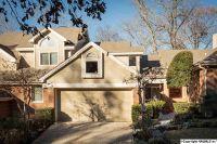 Home for sale: 2042 Fairway Hills Dr., Huntsville, AL 35802