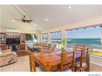 Home for sale: 61-237 Kamehameha Hwy., Haleiwa, HI 96712