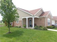 Home for sale: 452 Harvest Moon Dr., Greencastle, IN 46135