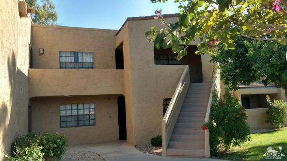 5300 East Waverly Dr., Palm Springs, CA 92234 Photo 22