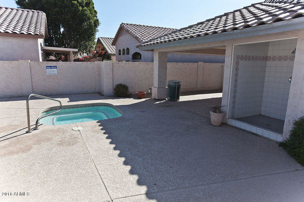 4905 W. Wahalla Ln., Glendale, AZ 85308 Photo 38