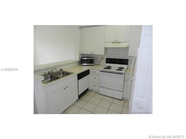 11040 S.W. 196th St. # 411, Cutler Bay, FL 33157 Photo 4