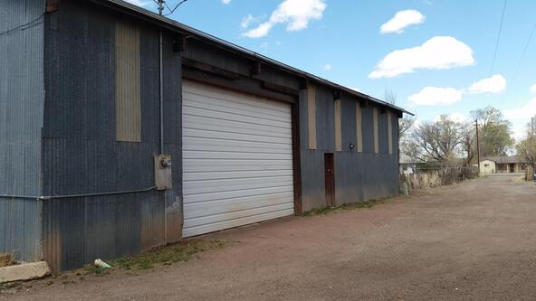 319 E. Main, Springerville, AZ 85938 Photo 45