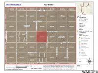 Home for sale: 00 Wyatt Earp Rd., Yucca, AZ 86438