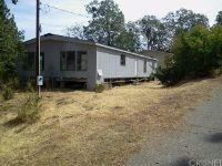 Home for sale: 33430 Navion Rd., Paynes Creek, CA 96075