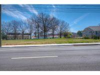 Home for sale: 1724 Euclid Ave., Bristol, VA 24201