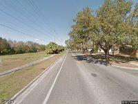Home for sale: S.E. 15th St., Gainesville, FL 32641