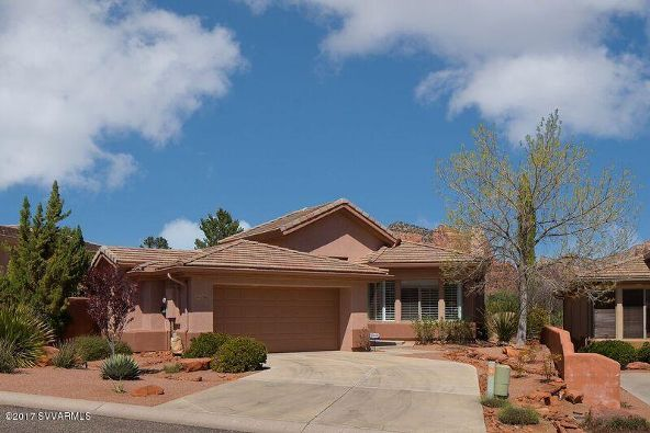 125 Bighorn Ct., Sedona, AZ 86351 Photo 27