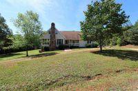 Home for sale: 251 Quail Dr., Westminster, SC 29693