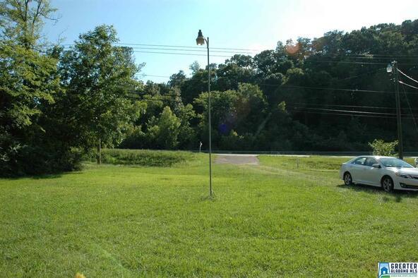 4163 Ctr. Point Rd., Pinson, AL 35126 Photo 13