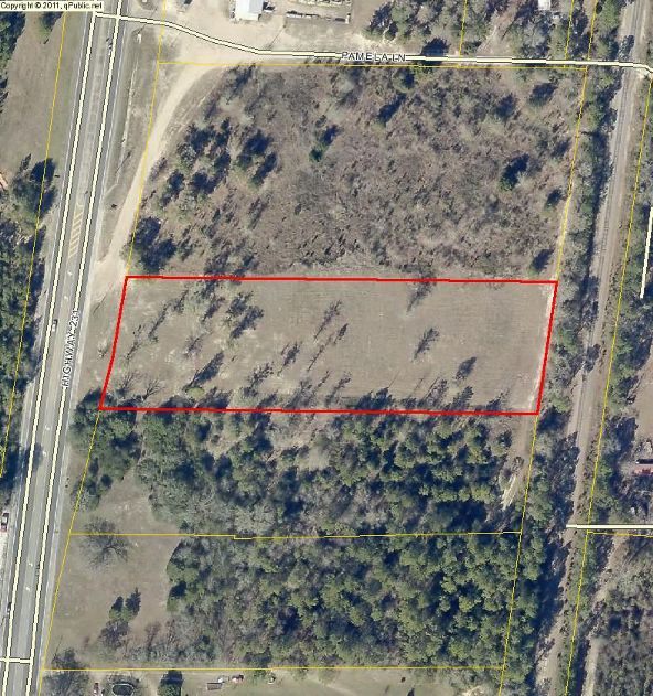 12724 Hwy. 231 Highway, Youngstown, FL 32466 Photo 14