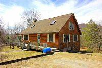 Home for sale: 835 Berwal Rd., Arlington, VT 05250