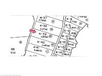 Home for sale: Lot 4-39 Whippoorwill Dr., Naples, ME 04055