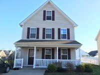 Home for sale: 113 Forever Ct., Waynesboro, VA 22980