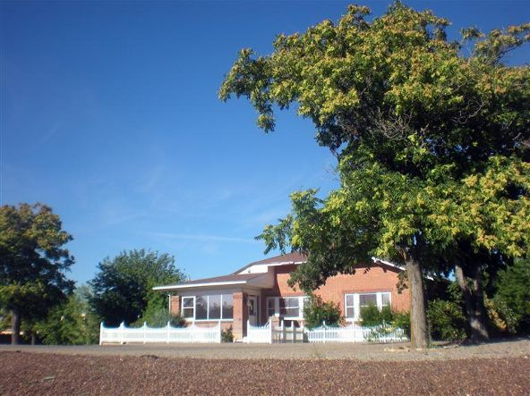 315 S. Willard St., Cottonwood, AZ 86326 Photo 1