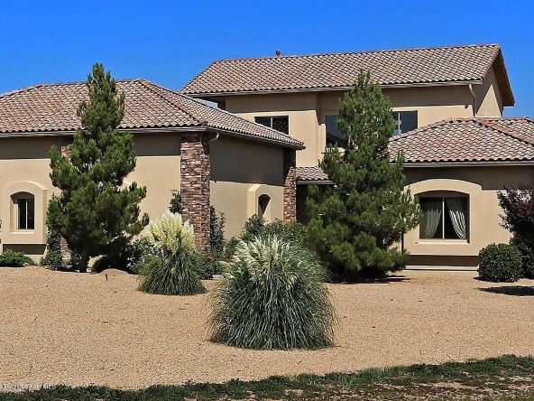 4140 W. Chuckwalla Rd., Prescott, AZ 86305 Photo 3