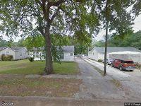 Home for sale: Claude, Lake Charles, LA 70605