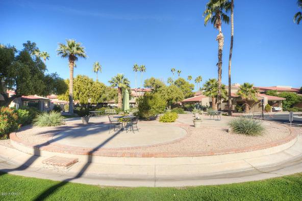 5644 N. 79th Way, Scottsdale, AZ 85250 Photo 4