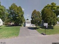 Home for sale: Main, Newington, CT 06111