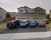 Home for sale: 2532-2534 Southwest Cascade Mountain Ln., Redmond, OR 97756